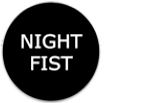 Night FIST